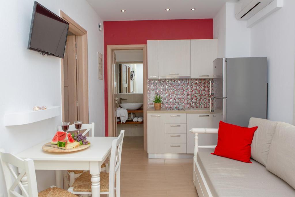 villa red (10)