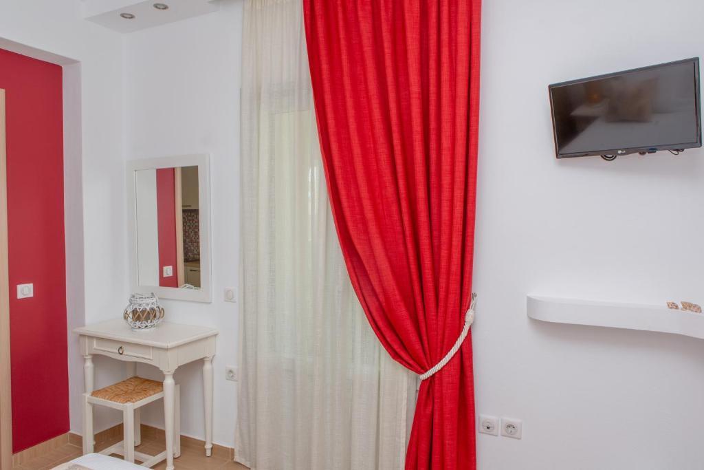 villa red (2)
