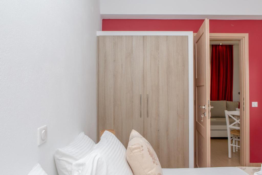 villa red (3)