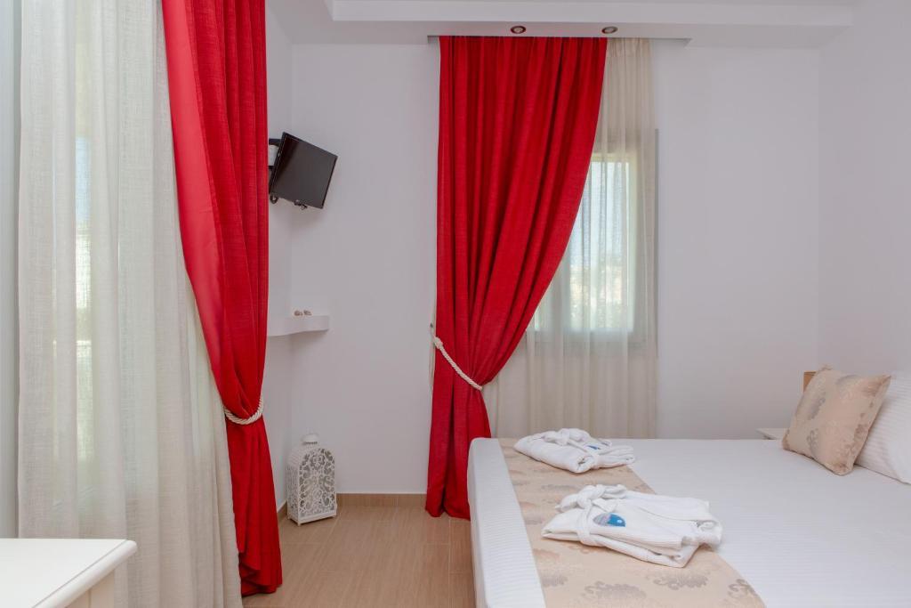 villa red (5)