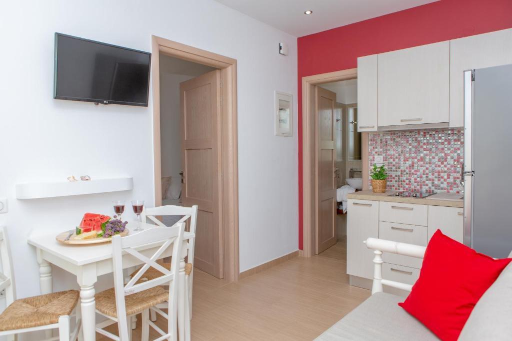villa red (9)