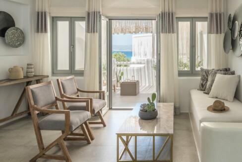 virtu suites hotel (1)