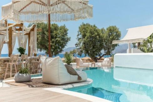 virtu suites hotel (11)