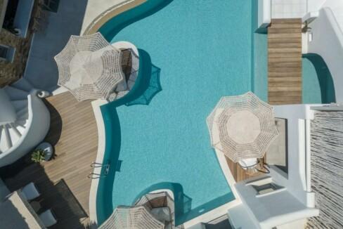virtu suites hotel (34)