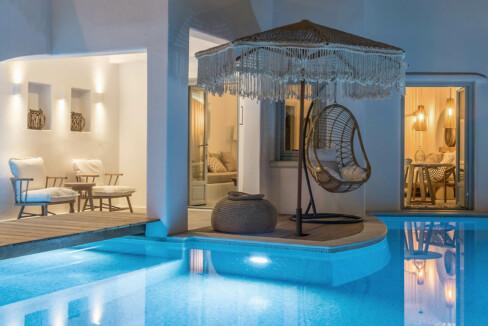virtu suites hotel (42)