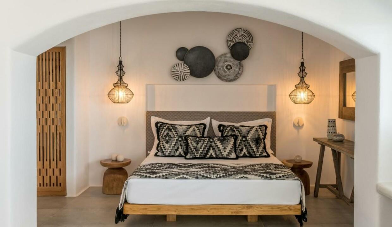 virtu suites hotel (43)