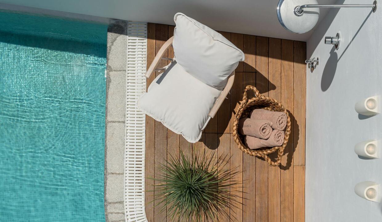 virtu suites hotel (44)