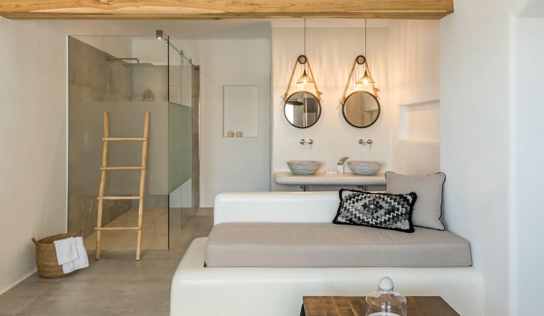 virtu suites hotel (46)