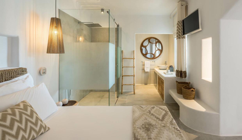 virtu suites hotel (47)
