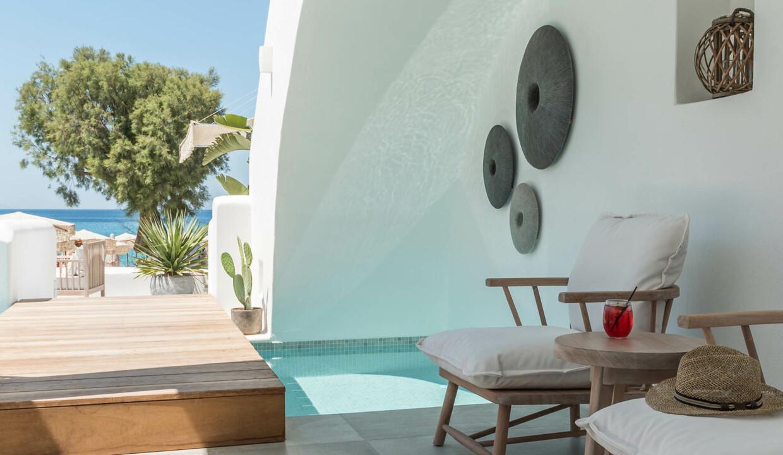 virtu suites hotel (48)