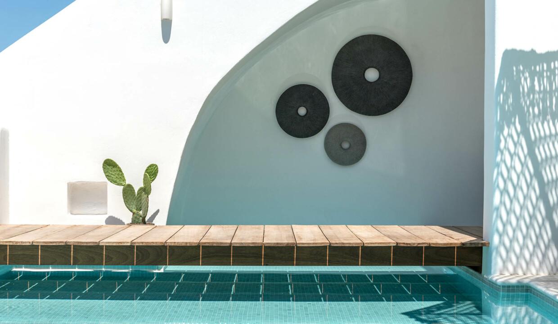 virtu suites hotel (50)