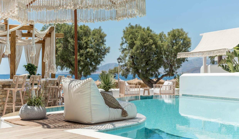 virtu suites hotel (51)