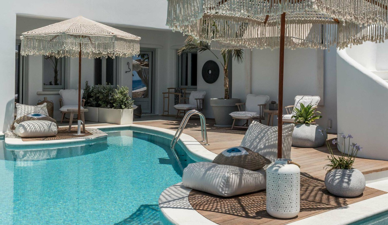 virtu suites hotel (52)