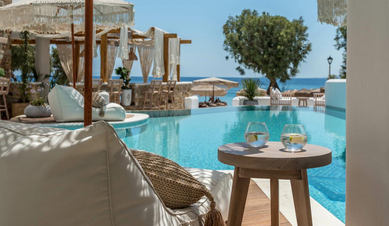 virtu suites hotel (53)