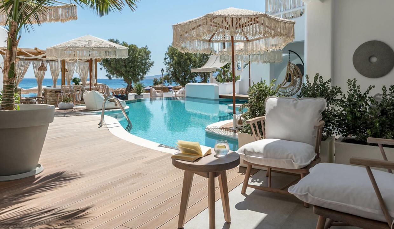virtu suites hotel (54)