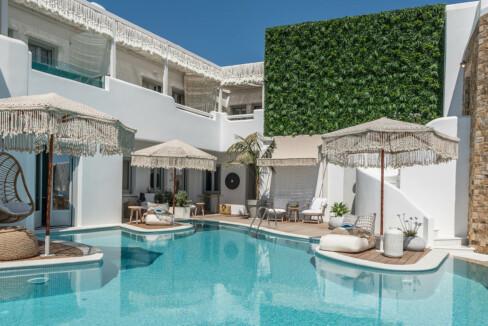 virtu suites hotel (55)