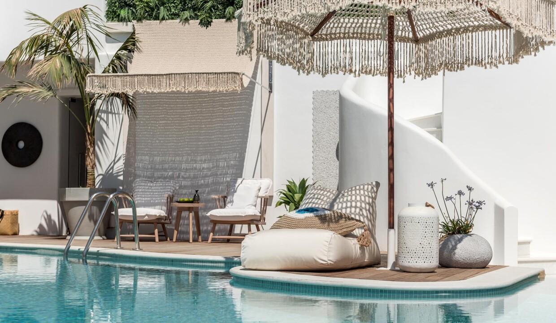virtu suites hotel (56)