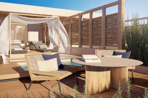 sea view suite (1)