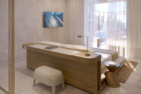 sea view suite (2)