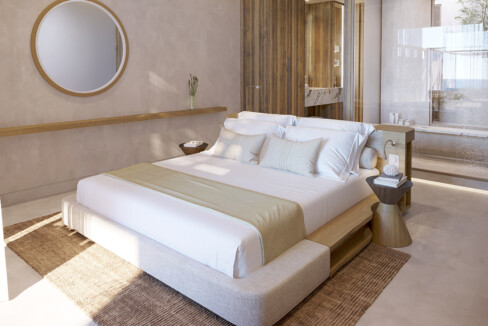 sea view suite (3)