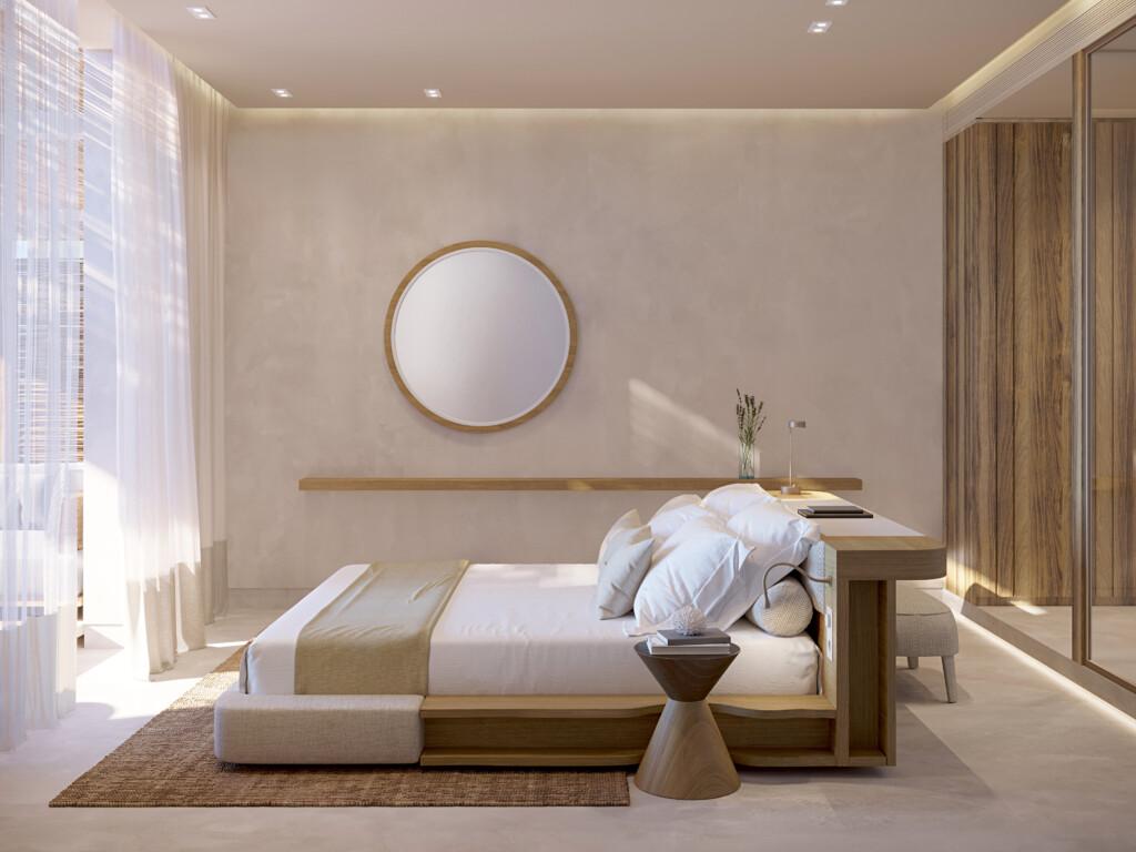 sea view suite (4)