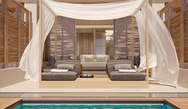 sea view suite (5)