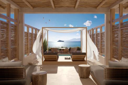 sea view suite (8)
