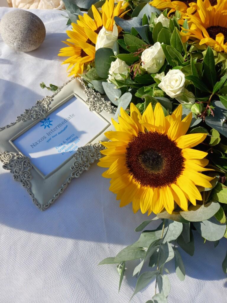 Wedding 21 August 21 (15)