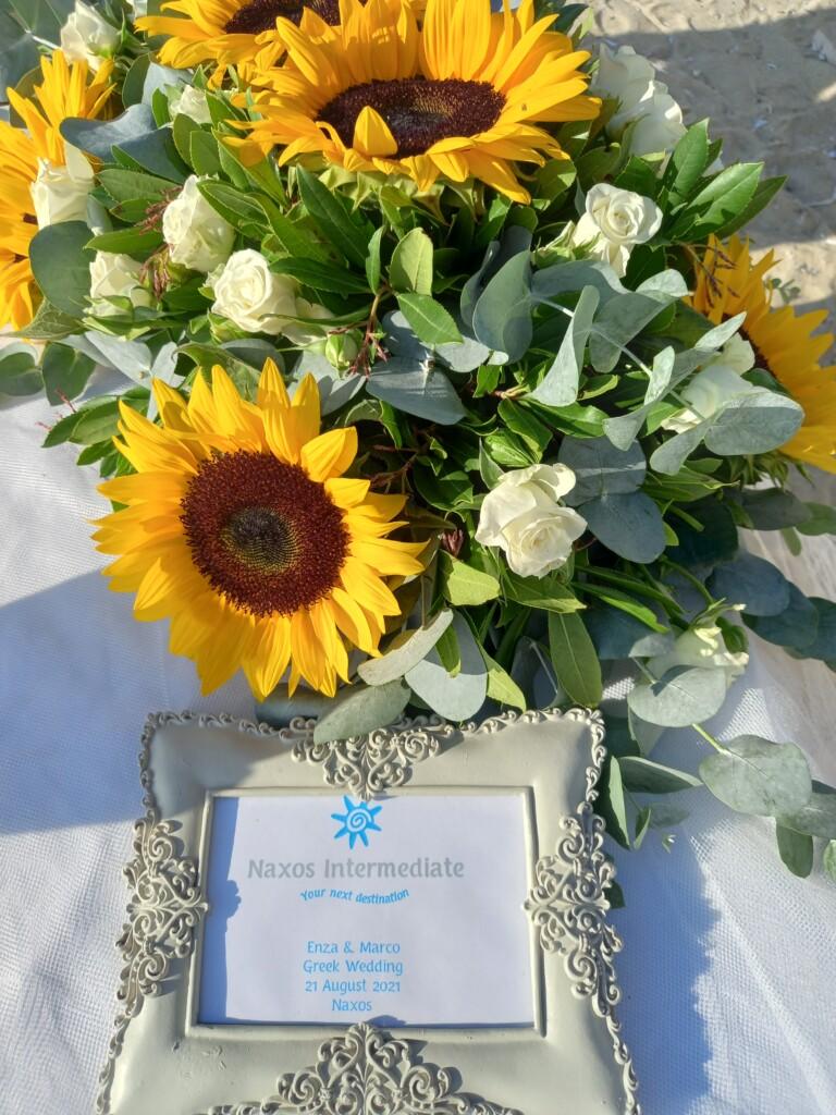 Wedding 21 August 21 (17)