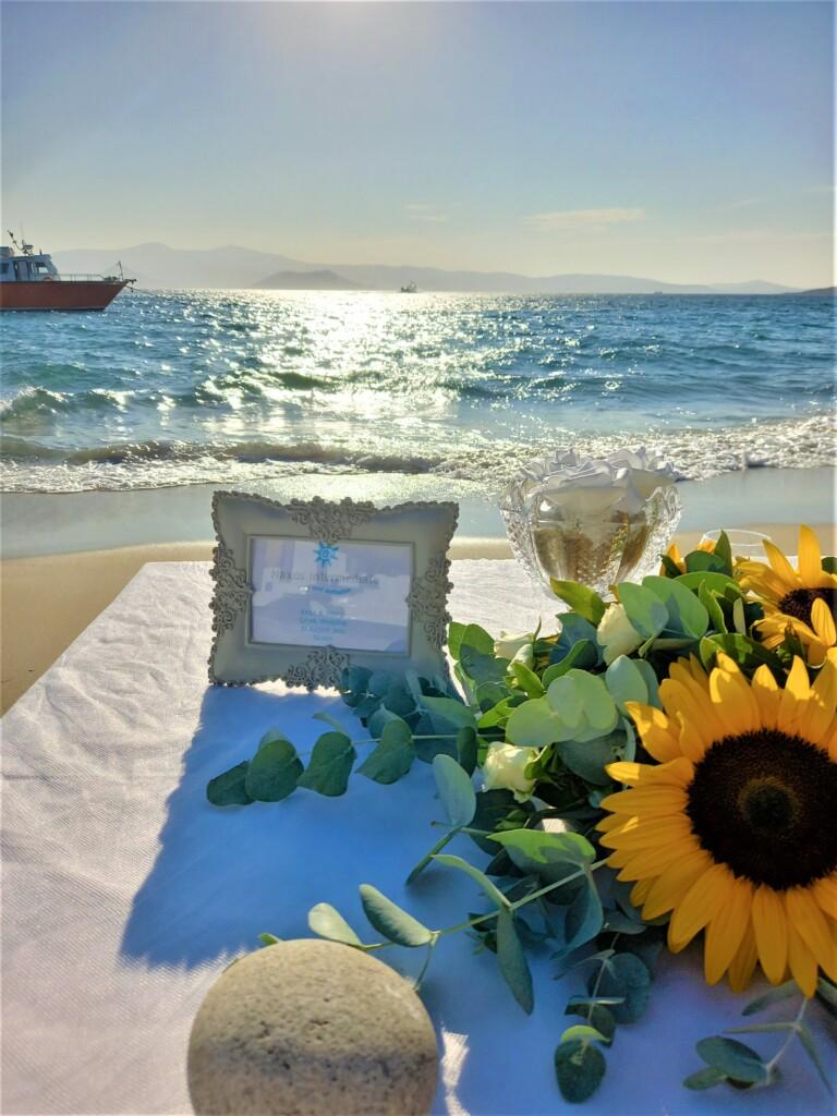 Wedding 21 August 21 (3)