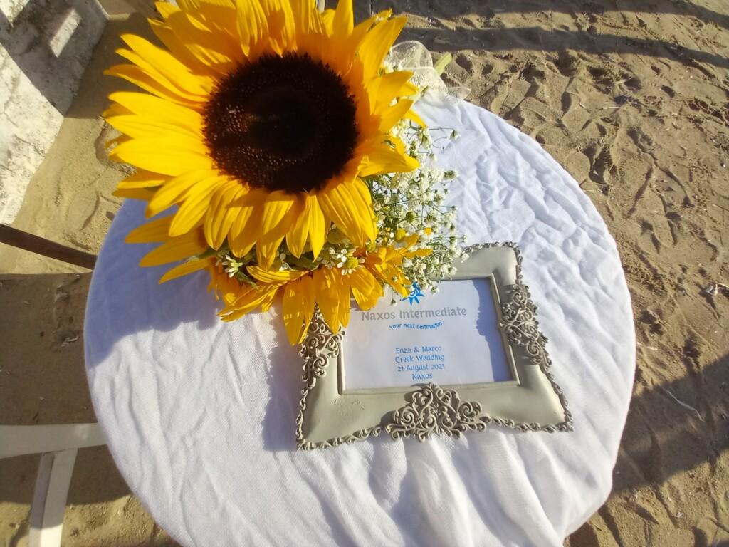Wedding 21 August 21 (38)