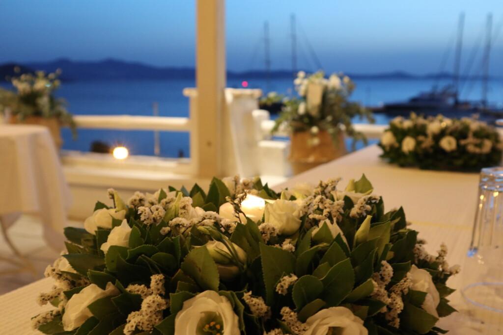 Wedding June 2021 (26)
