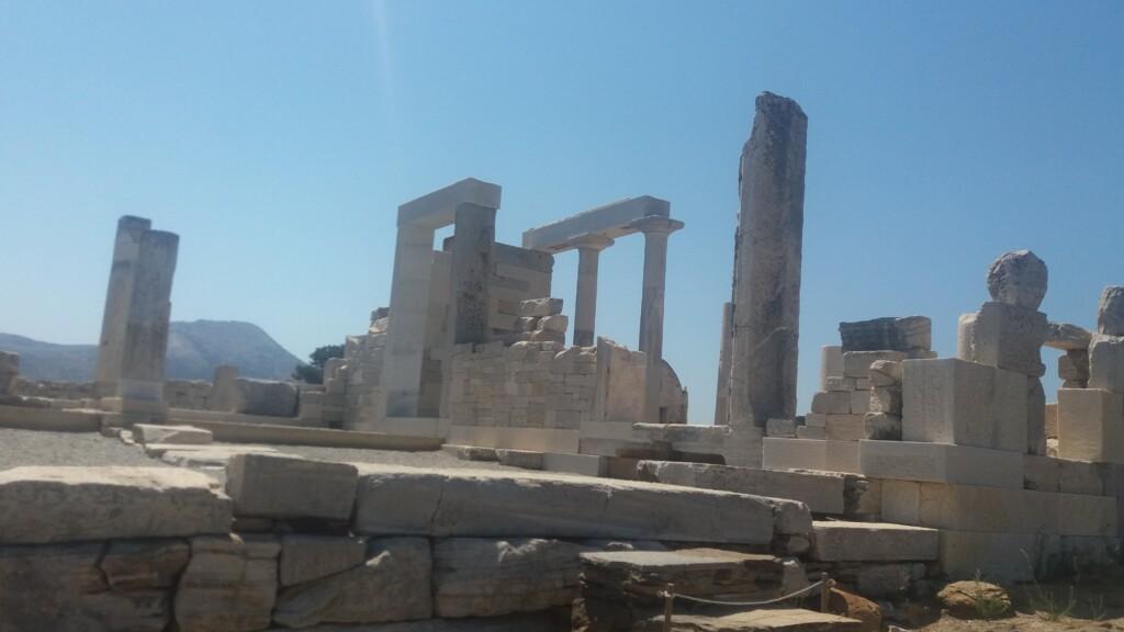 demtra temple (1)
