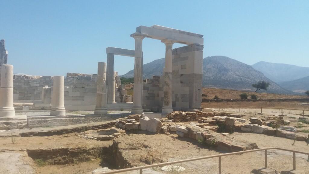 demtra temple (3)