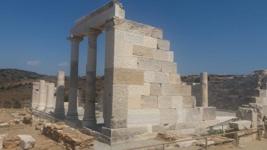 demtra temple (4)