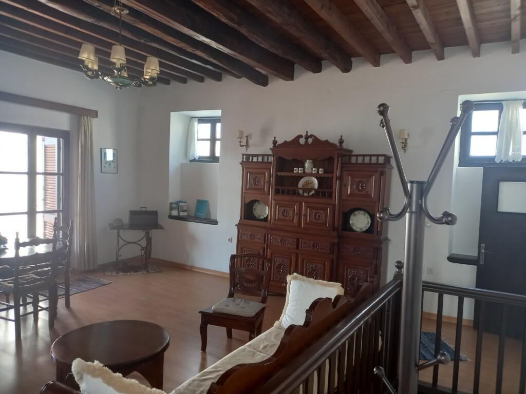 Sea View Apartment Terrace - Castle Memories (1)