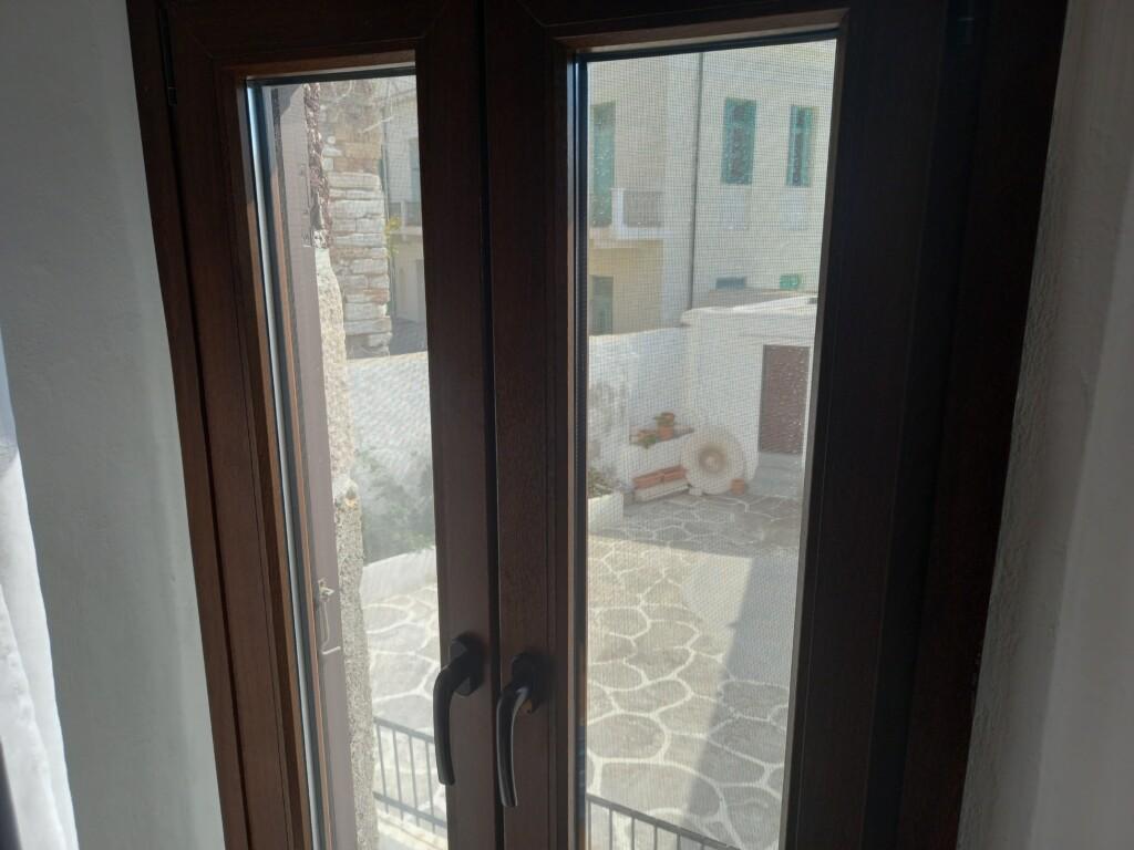 Sea View Apartment Terrace - Castle Memories (19)