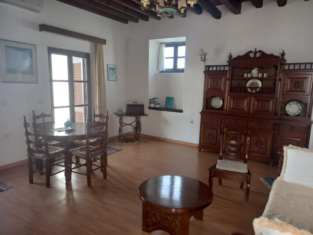 Sea View Apartment Terrace - Castle Memories (2)